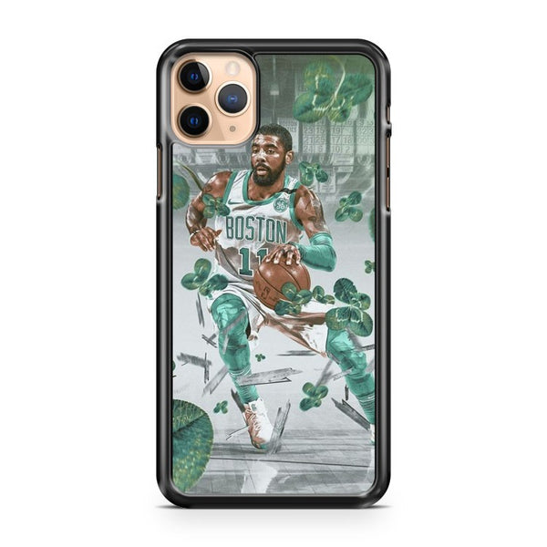 Kyrie Irving 9 iPhone 11 Pro Max Case Cover