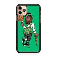 Kyrie Irving 10 iPhone 11 Pro Max Case Cover