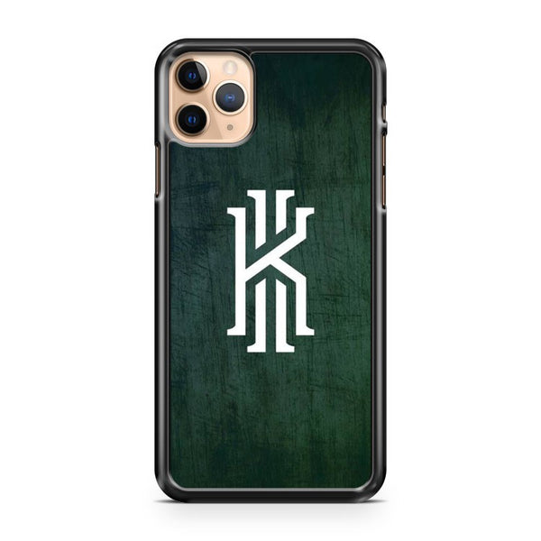 Kyrie Irving Logo 1 iPhone 11 Pro Max Case Cover