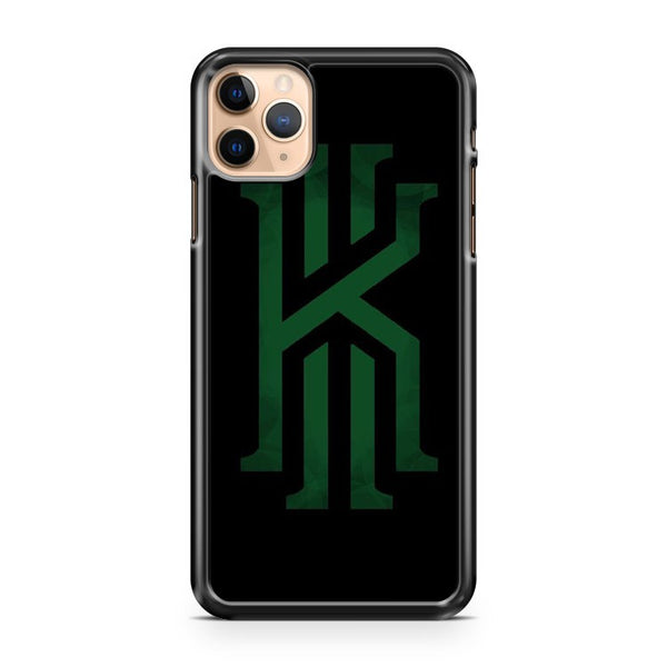 Kyrie Irving Logo 6 iPhone 11 Pro Max Case Cover