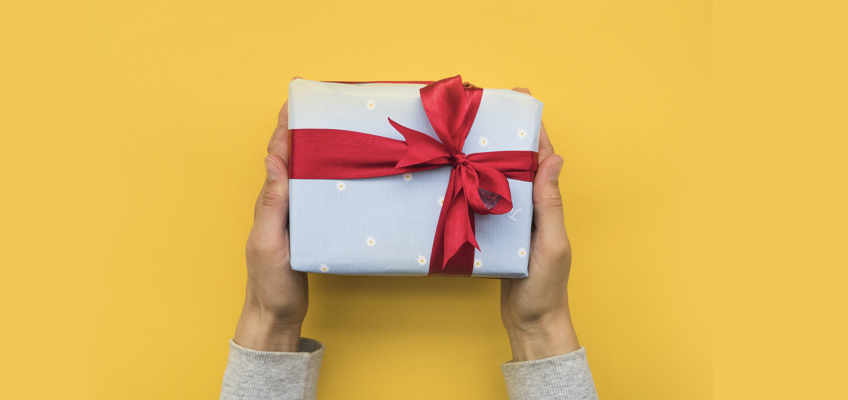 Finding the Perfect Gift for Your Adventure Seeker