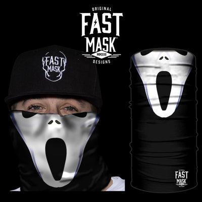 OMG Mask  Face Mask - Fast Mask