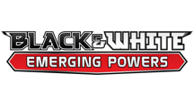 BW: Emerging Powers Code