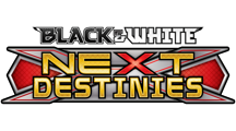 BW: Next Destinies Code