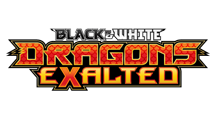 BW: Dragons Exalted Code