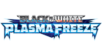BW: Plasma Freeze Code