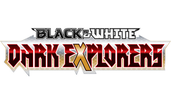BW: Dark Explorers Code