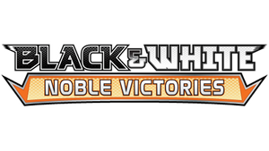 BW: Noble Victories Code