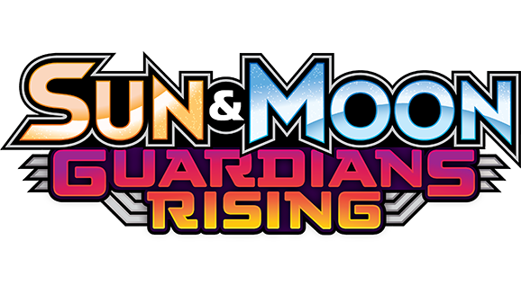 SM: Guardians Rising Code