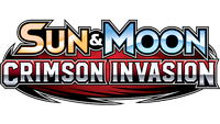 SM: Crimson Invasion Code