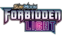 SM: Forbidden Light Code