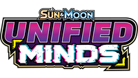SM: Unified Minds Code