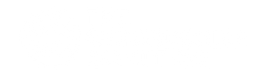 The Oxfordshire Donut Company