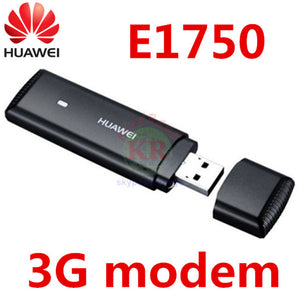 3g USB Modem Huawei E1750 WCDMA 3g Dongle 3g usb Adapter 3g usb stick HUAWEI Modem e1750c with voice 3g dongle android car