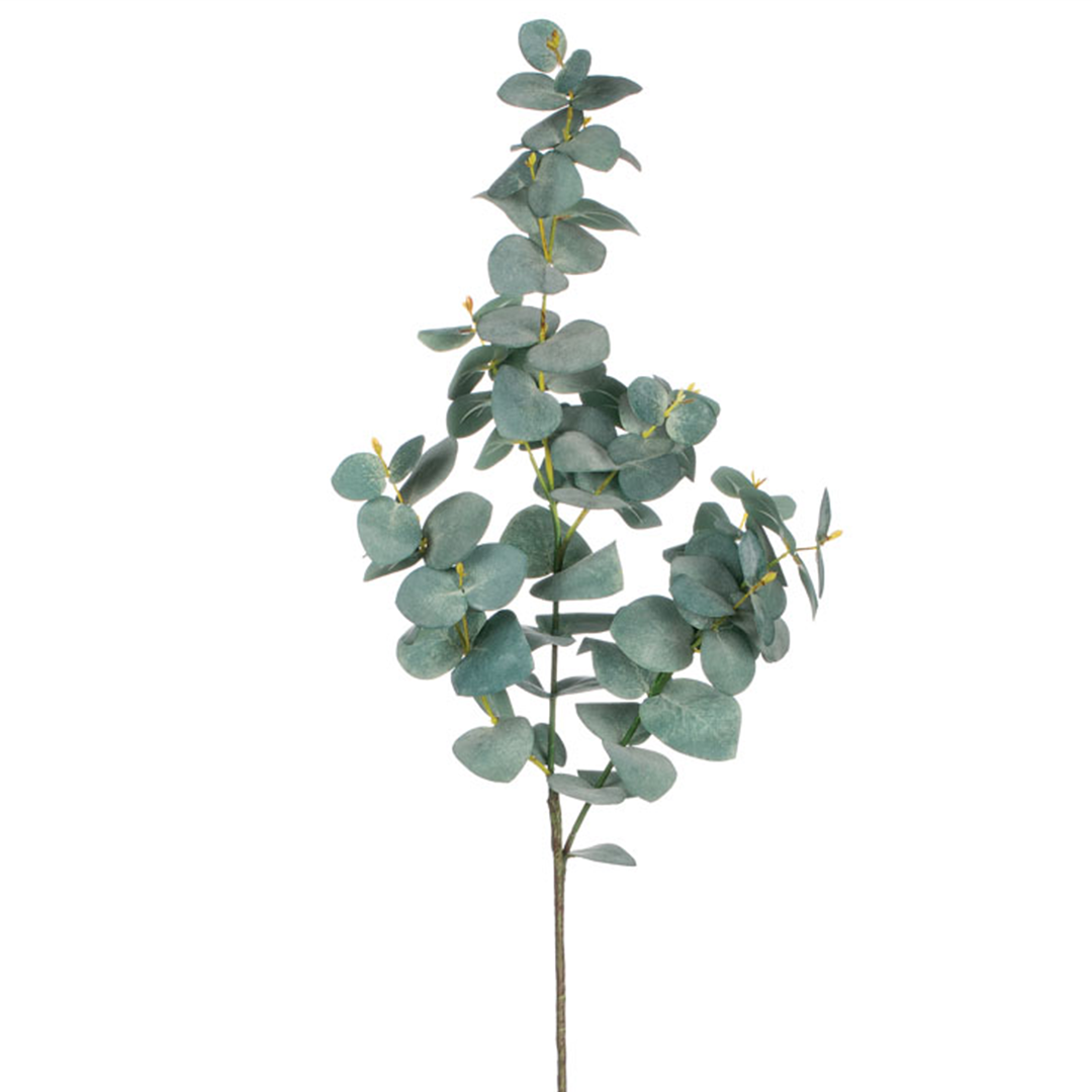 Eucalyptus Spray Stem 39""