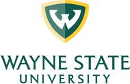 Wayne State University Deeply Rooted