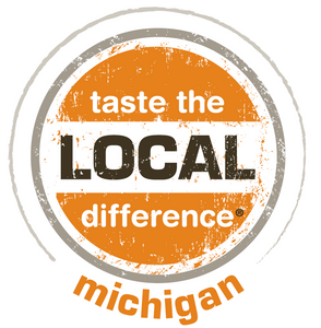 Taste The Local Difference Michigan