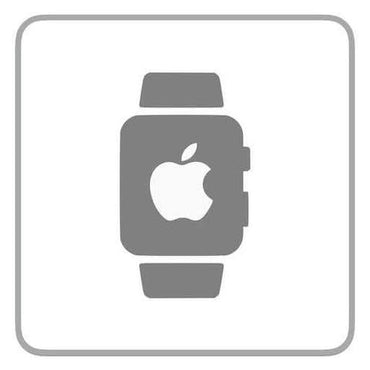USEd Apple Watch