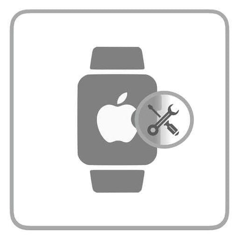 Επισκευή - Repair Apple Watch