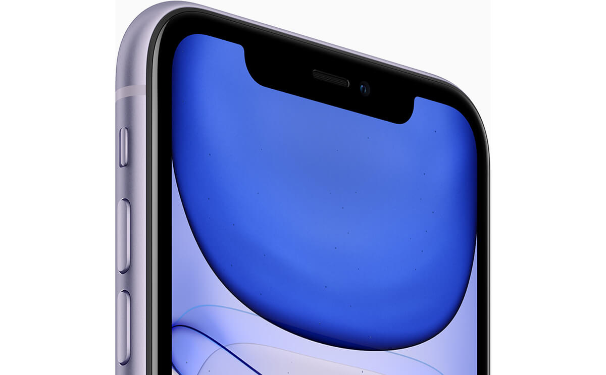 Apple iPhone 11 - HitechDoctor.com