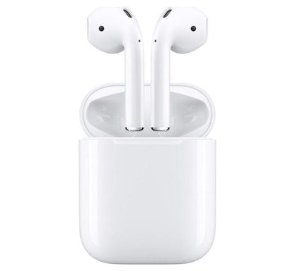 Apple AirPods 2 - HitechDoctor.com