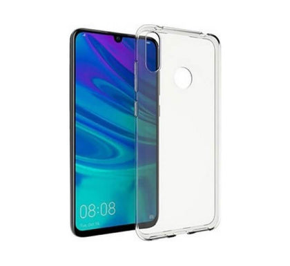 Back Cover Huawei Y7 2019 - HitechDoctor.com