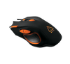 CANYON GAMING WIRED MOUSE - HitechDoctor.com