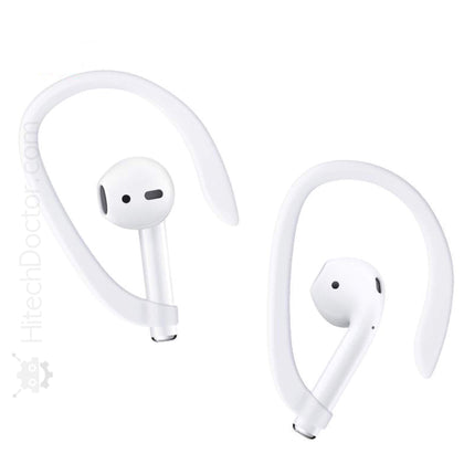AirPods Hook - HitechDoctor.com