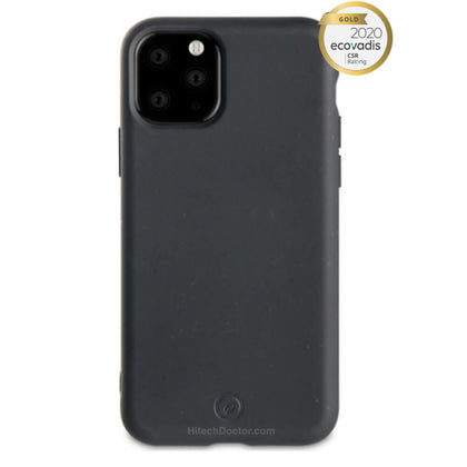 Bambootek iPhone 11 Black - HitechDoctor.com