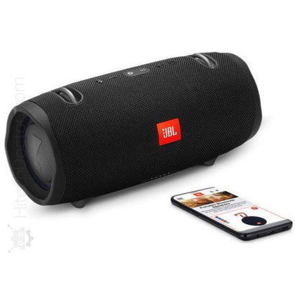 JBL Xtreme 2 - HitechDoctor.com