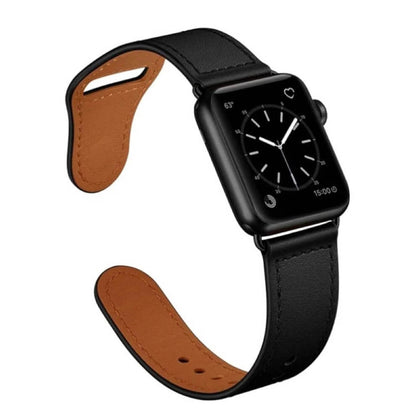 Πουλήστε Apple Watch S5 - HitechDoctor.com Trade-in