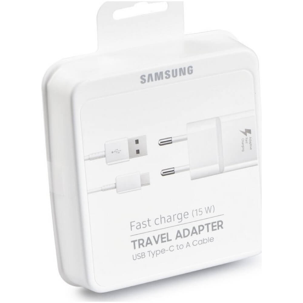 Samsung USB Type-C Cable - HitechDoctor.com