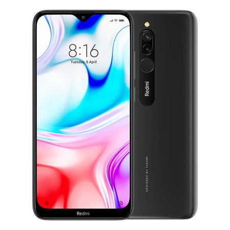 Xiaomi Redmi 8 (64GB)