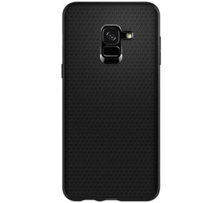 Spigen Liquid Air Samsung A8 2018