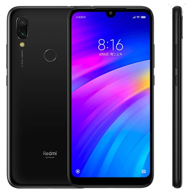 Xiaomi Redmi 7 (32GB)