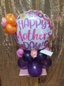 Mothers-Day Arrangement