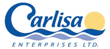 Carlisa Enterprises