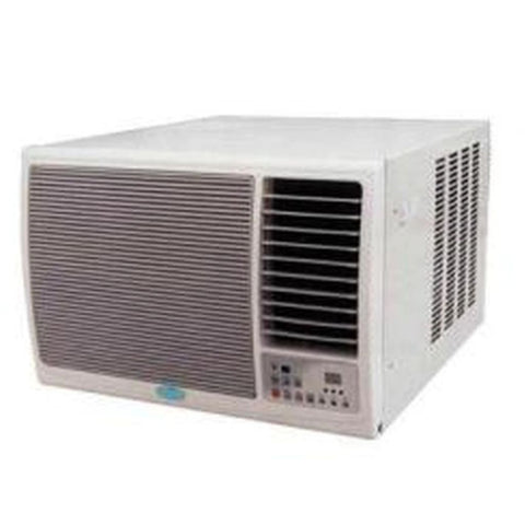 Windy 12000 BTU Window Unit