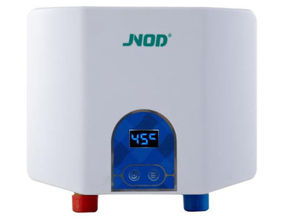 JNOD Instant Tankless Water Heater 5kW