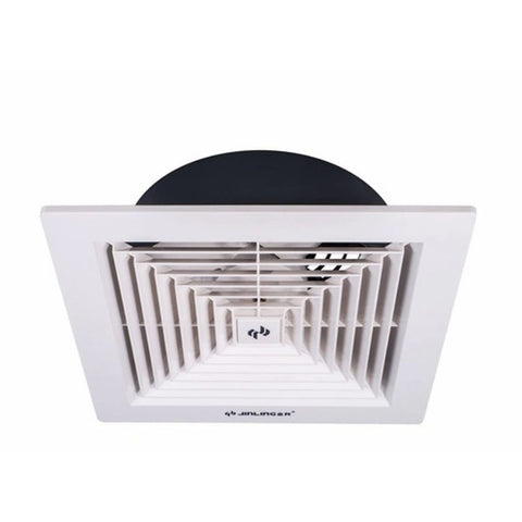 "JINLING 8"" Ceiling Ventilating Fan"