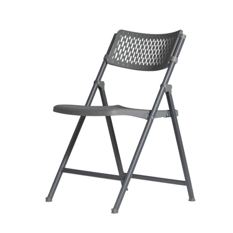 Zown Folding Chair (ARANCHAIR)