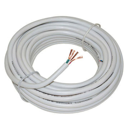 4-Core Wire 2.5mm (Per Foot)