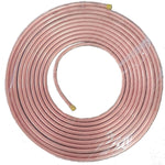 Air Conditioner Copper Tubing 5/8""