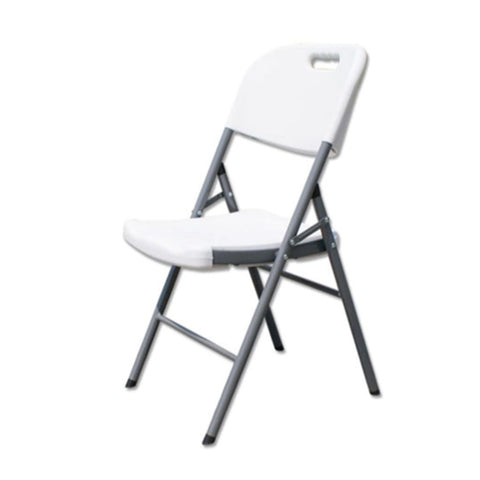CEL Folding Chair