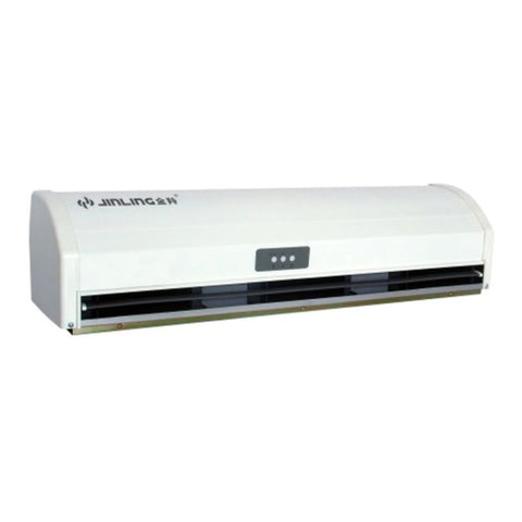 "JINLING 35"" Air Curtain"