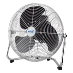 "Windy 20"" High Velocity Floor Fan"
