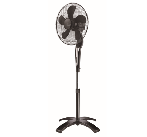 "Accutek 16"" Standing Fan"