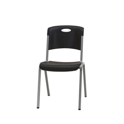 CEL Stackable Chair
