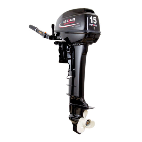 Parsun Outboard Engine 15HP
