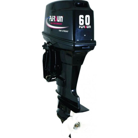 Parsun Outboard Engine 60HP